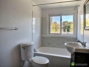 Panneau Salle De Bain Maison A Vendre : maison vendu hull immobilier qu bec duproprio 461911 ~ Melissatoandfro.com Idées de Décoration