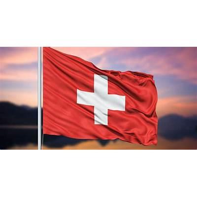 Neuschwansteiner wishes a Happy Swiss National day