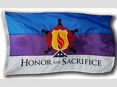 Honor and Remember, Inc – A National Campaign of Remembrance