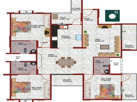 draw house plans for free drawing house plans home design plan royalty free stock