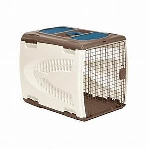 details about dog crate cage portable pet carrier travel With portable travel dog crate