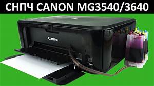 Canon Mg3540 Printer Driver For Windows Mac