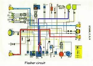 Diagram  Isuzu Fsr 550 Wiring Diagram Full Version Hd