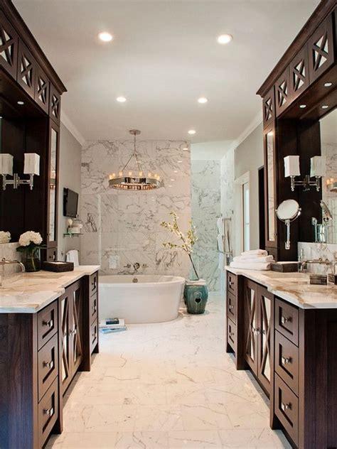 womens bathroom ideas  pinterest restroom