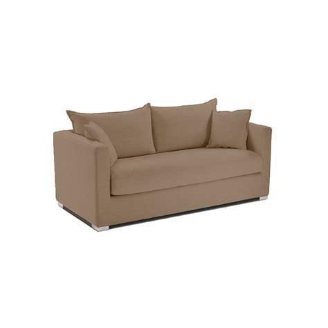 isc canapé canapé deux places pour petit espace lodj