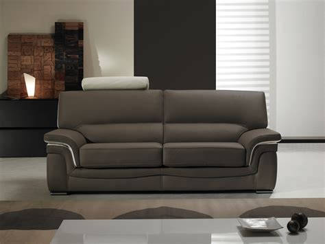 magasins de canapes canapé manhattan sofa canapes magasin de literie et