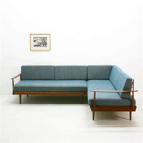 florence knoll ecksofa sofa knoll ebay wilhelm knoll sofa model stella 1950er daybed design schlafsofa thesofa