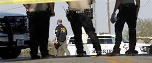 Church shooting in rural Texas among 5 deadliest gun ...