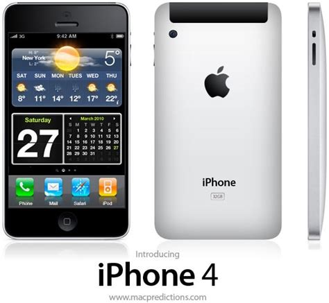 iphons iphone 4g release date or is it the iphone hd or both