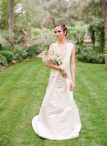 Wedding dresses santa barbara pictures ideas guide to for Wedding dresses santa barbara