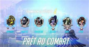 Guide Du Dbutant Overwatch