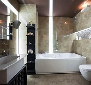 Badezimmer Schimmel Fugen : weie fugen reinigen cool vorteile und nachteile weier ~ Sanjose-hotels-ca.com Haus und Dekorationen
