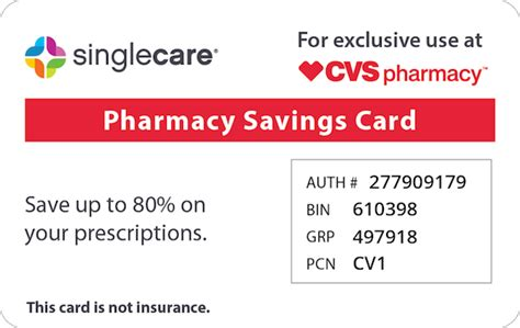 Check spelling or type a new query. How to Save Money On Prescription Medications