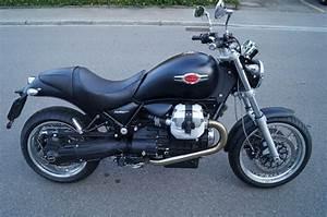 Moto Guzzi Occasion : moto guzzi bellagio 940 scherrer motos steckborn occasion ~ Medecine-chirurgie-esthetiques.com Avis de Voitures