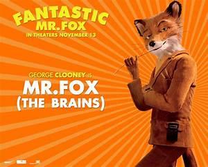 Mr Fox : jcc how fantastic are you jedi council forums ~ Eleganceandgraceweddings.com Haus und Dekorationen