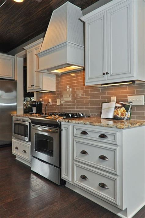 best kitchen cabinets 1056 best images about kitchen designs and ideas on 4590