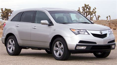 acura jeep 2010 the motoring world takata airbag cars from honda toyota