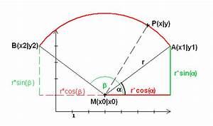 Kreis Winkel Berechnen : faq 4 vermischtes joachim mohr mathematik musik delphi ~ Themetempest.com Abrechnung