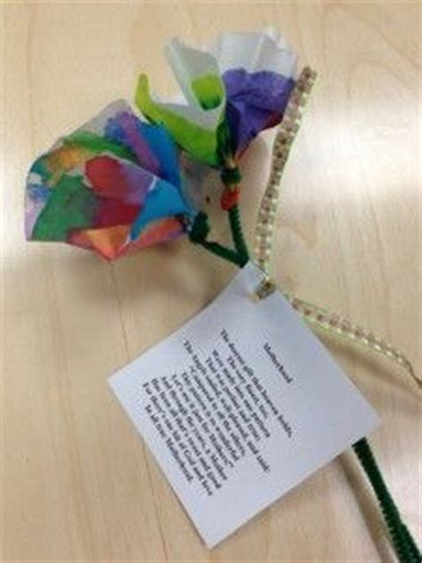 coffee filter flowers preschool 17 best images about s day ideas on 984