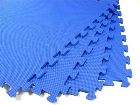 tappeto incastro sistemi di isolamento termico tappeto puzzle decathlon