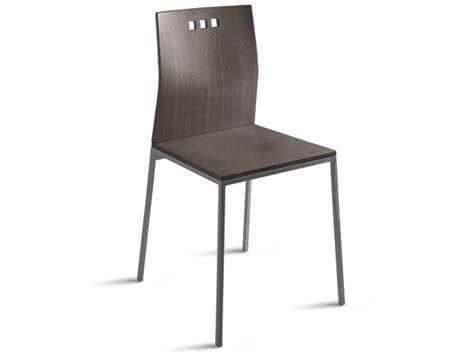 sedia scavolini sedia flex scavolini in offerta outlet