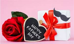 Father's Day 2017: Top 5 gift ideas to buy the perfect ...