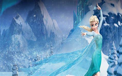 Elsa Background Elsa Frozen Wallpapers 64