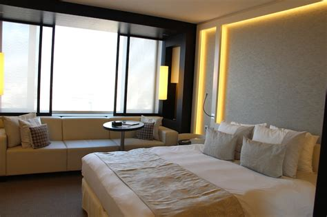 hotel chambre belgique coup de coeur pour the hotel 224 bruxelles le de