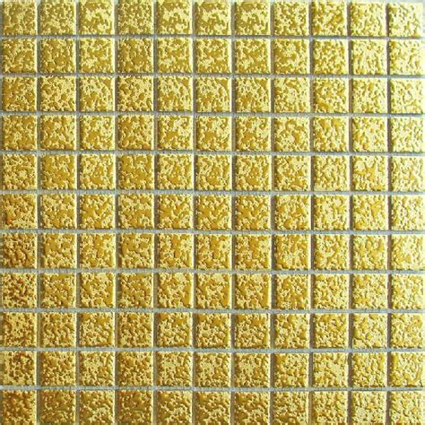 free shipping gold ceramic tiles kitchen backsplash