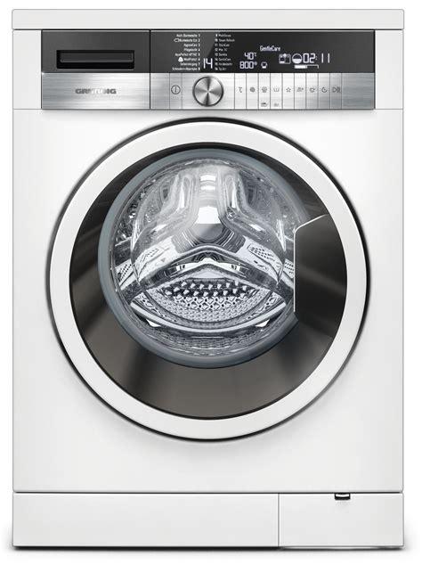 Waschmaschine Mit Automatischer Dosierung by Bosch Homeprofessional I Dos Waschmaschine Mit