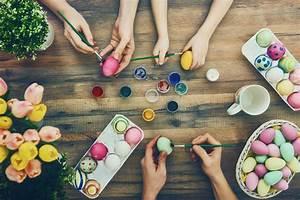 Ostergeschenke Selber Machen : ostergeschenke selber machen einfache und schnelle ideen ~ Orissabook.com Haus und Dekorationen