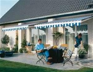 Unterbau Terrasse Pflastern : terrasse im materialmix pflastern ellviva ~ Whattoseeinmadrid.com Haus und Dekorationen