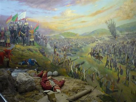 Ottomans Capture Constantinople by 769 Best Paintings Islamic Era Images On