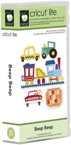 cricut beep beep images cricut cricut cards
