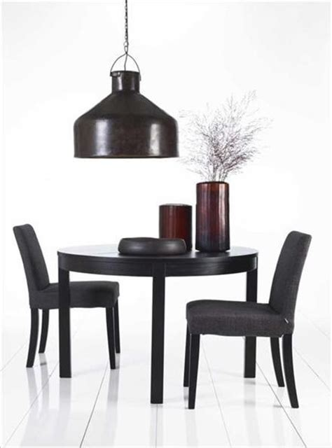 19 best images about ikea bjursta dining table on