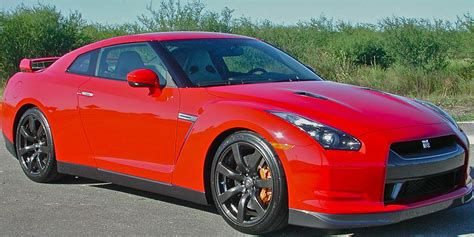 2010 Nissan Gtr 0 60 by 2010 Nissan Gt R 1 4 Mile Trap Speeds 0 60 Dragtimes