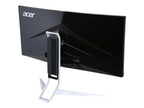 acer x34 desk mount acer predator x34 review the best ultrawide gaming
