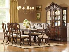 Formal Dining Room Sets Cheap by Dining Room Cheap Dining Room Furniture Sets For Simple Rooms Excellent Dini