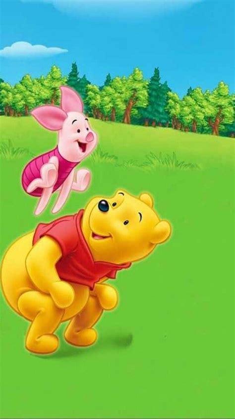 Die Besten 25+ Winnie Puh Ideen Auf Pinterest Winnie