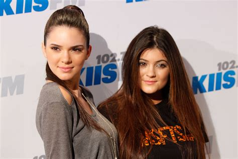 Here's How Kylie Jenner Has Earned More Than Kim ...