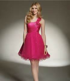 cocktail dresses for wedding special occasion dresses cocktail dresses for weddings