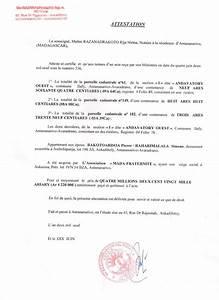 Certificat De Vente Pdf : certificat de vente pdf les documents ncessaires la vente quels sont les papiers runi samples ~ Gottalentnigeria.com Avis de Voitures