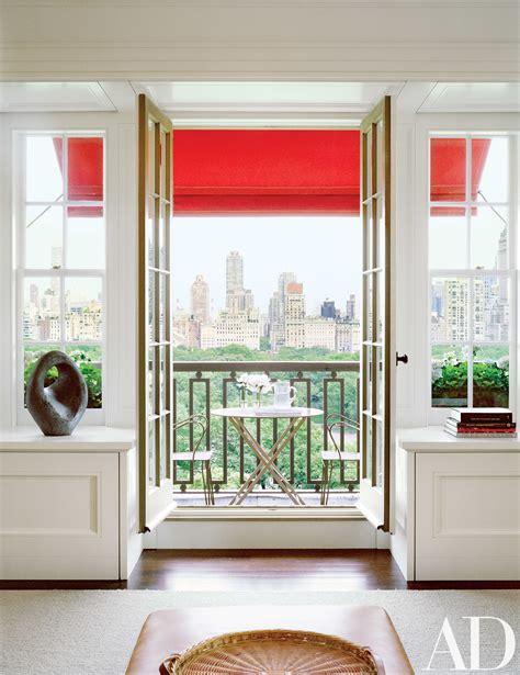 Inside Issue Decor by 14 Cozy Balcony Ideas And Decor Inspiration