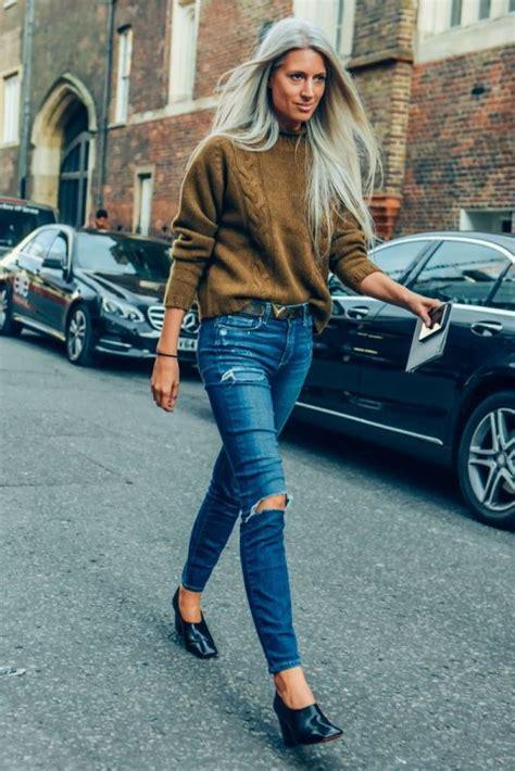 tuck  oversized sweaters  perfectly stylish