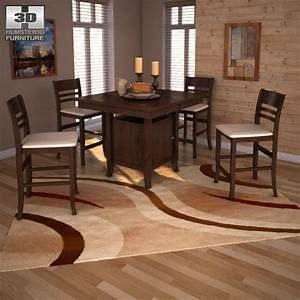Dining table october 2013 for Home furniture in shakopee mn