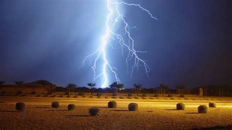 Live Animated Weather Wallpaper For Pc - thunderstorm live wallpaper for pc wallpapersafari