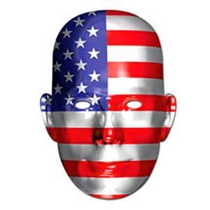 usa flag mask buy usa flag mask