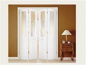 Doors Sincerely Pty Ltd - Kincumber, Gosford, Woy Woy