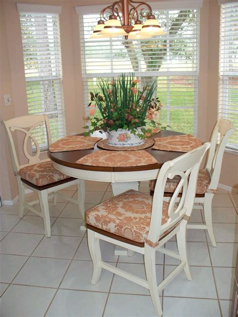 dining room astounding dining room table centerpieces dining room astounding ideas for dining room decoration