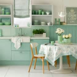 green kitchen ideas green kitchen colour ideas home trends housetohome co uk